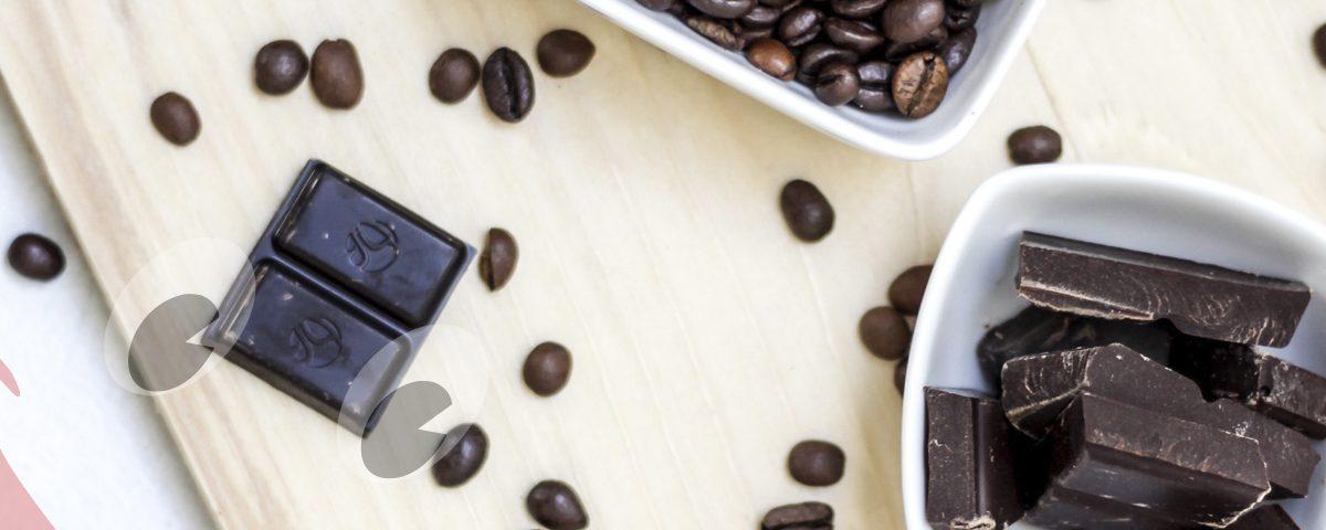 Benificios del Chocolate Asador Free Wok