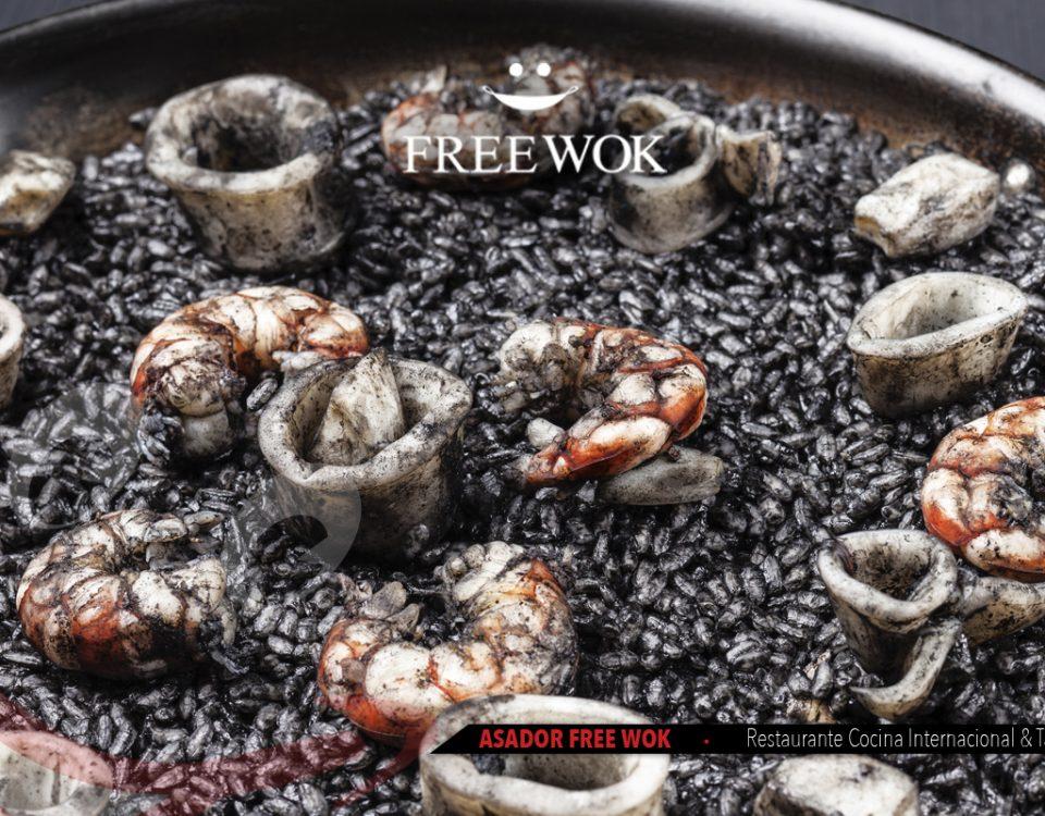 freewok-tinta_de_calamar