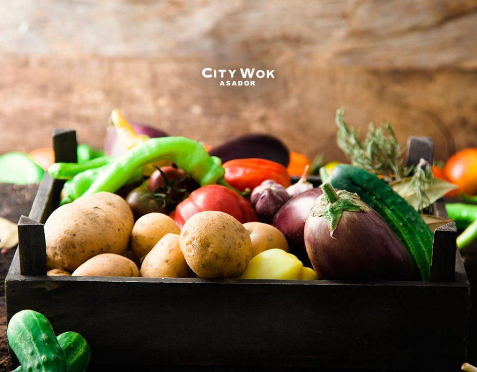 Dieta de legumbres ¿Funciona?